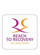 logo group